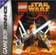 logo Emulators LEGO Star Wars - The Video Game [Japan]