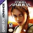 logo Emulators Lara Croft Tomb Raider - Legend [USA]
