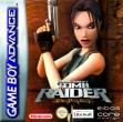 logo Emulators Lara Croft Tomb Raider - The Prophecy [Japan]
