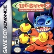 logo Emulators Lilo & Stitch 2 : Haemsterviel Havoc [USA]