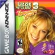 logo Emulators Lizzie McGuire 3 : Homecoming Havoc [USA]