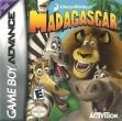 Logo Emulateurs Madagascar [Spain]