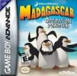 Logo Emulateurs Madagascar - Operation Penguin [Europe]
