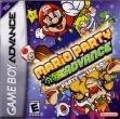 logo Emulators Mario Party Advance [USA]
