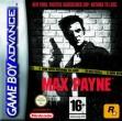 logo Emulators Max Payne Advance [Europe]