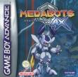 logo Emulators Medabots - Rokusho [Europe]