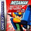 Logo Emulateurs Mega Man Battle Network 4 : Red Sun [Europe]