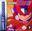 logo Emulators Mega Man Zero 3 [Europe]