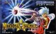 logo Emulators Metalgun Slinger [Japan]