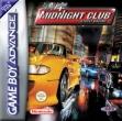 logo Emulators Midnight Club : Street Racing [Europe]