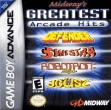 logo Emulators Midway's Greatest Arcade Hits [USA]