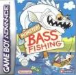 logo Emulators Monster! Bass Fishing [Europe]
