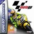 logo Emulators MotoGP [Europe]