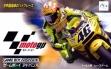 logo Emulators MotoGP [Japan]