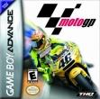 logo Emuladores MotoGP [USA]