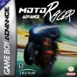 logo Emulators Moto Racer Advance [USA]