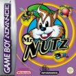 logo Emulators Mr Nutz [Europe]