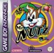 Logo Emulateurs Mr Nutz [Europe]