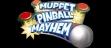 Logo Emulateurs Muppet Pinball Mayhem [USA]