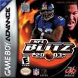 logo Emulators NFL Blitz 20-03 [USA]