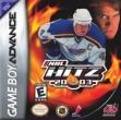 logo Emulators NHL Hitz 20-03 [USA]