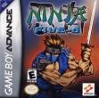 logo Emulators Ninja Five-0 [USA]