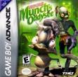 logo Emulators Oddworld : Munch's Oddysee [USA]