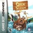 logo Emulators Open Season [USA]