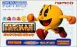 logo Emulators Pac-Man Collection [Japan]