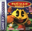 logo Emulators Pac-Man World [Europe]
