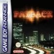Logo Emulateurs Payback [Europe]