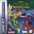 logo Emulators Peter Pan - Return to Neverland [Europe]