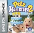Логотип Emulators Petz : Hamsterz Life 2 [USA]