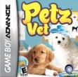 logo Emulators Petz Vet [USA]
