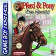 Логотип Emulators Pferd & Pony : Mein Gestuet [Germany]