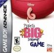 logo Emulators Piglet's Big Game [Europe]