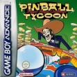 logo Emulators Pinball Tycoon [Europe]