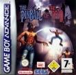 Логотип Emulators The Pinball of the Dead [Europe]