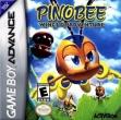 Logo Emulateurs Pinobee - Wings of Adventure [USA]