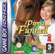 logo Emulators Pippa Funnell 2 [Europe]