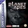 logo Emuladores Planet of the Apes [Europe]