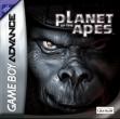 logo Emulators Planet of the Apes [USA]