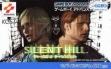 logo Emulators Play Novel : Silent Hill [Japan]