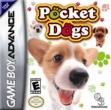logo Emulators Pocket Dogs [USA]