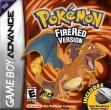 logo Emulators Pokémon: FireRed Version [USA]