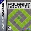 logo Emulators Polarium Advance [Europe]