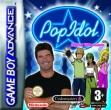 logo Emulators Pop Idol [Europe]