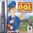 Logo Emulateurs Postman Pat and the Greendale Rocket [Europe]