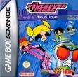 logo Emulators The Powerpuff Girls : Mojo Jojo A-Go-Go [Europe]