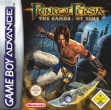 logo Emulators Prince of Persia: The Sands of Time [Europe]